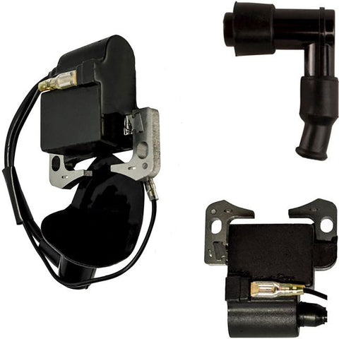 Ignition Coil for 2-Stroke 33cc - 50cc - Version 28