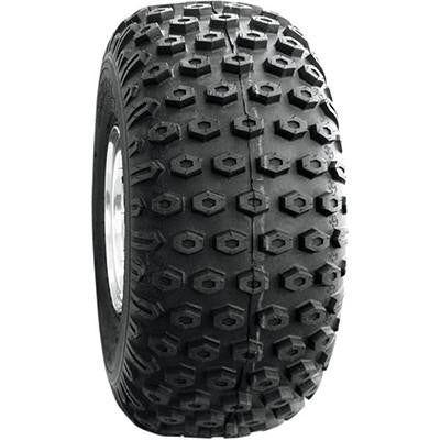 14.5X7-6 Kenda Scorpion Tire - [K2907]