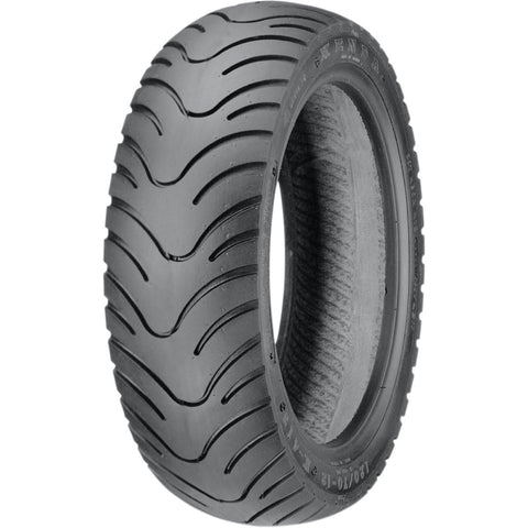 120/70-12 Kenda Scooter Tire K413 - 4 Ply Tubeless