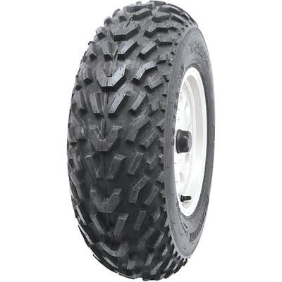 18X7-7 Kenda Pathfinder K530 ATV Tire -  [K530-07] - VMC Chinese Parts