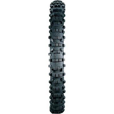 Kenda Trak Master II Dirt Bike Tire - 70/100-17 - [K76011]