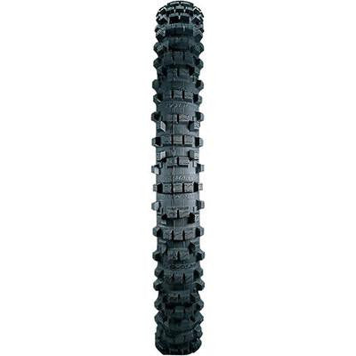 Kenda Trak Master II Dirt Bike Tire - 2.50-10 - [K7608] - VMC Chinese Parts