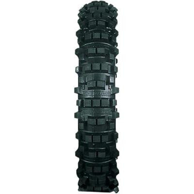Kenda Trak Master II Dirt Bike Tire - 80/100-12 (300) - [K7609]