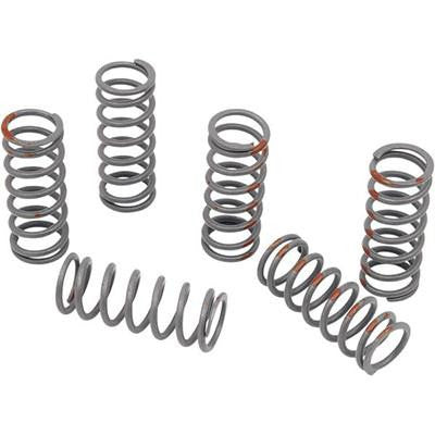 KG Powersports - Clutch Factory High Performance Clutch Spring Set - [KGS-044]
