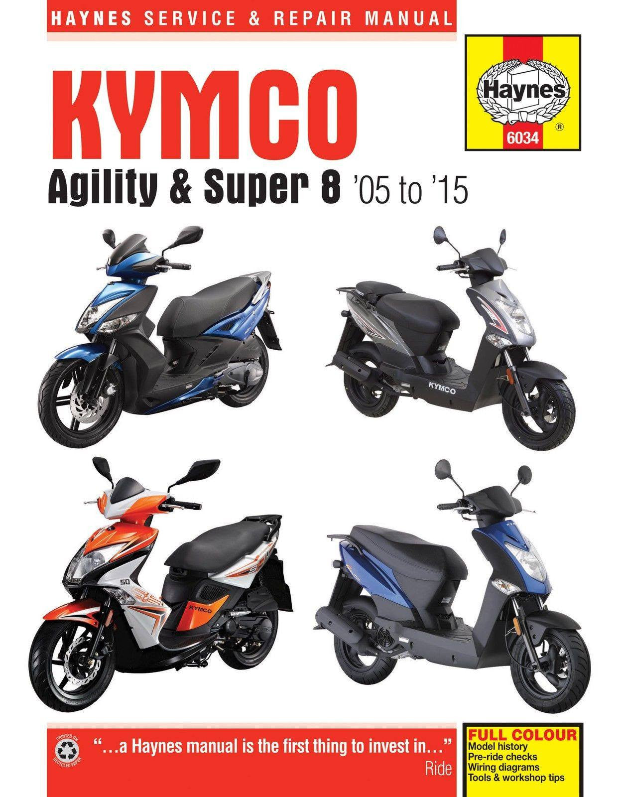 haynes scooter manual 4768 chinese taiwanese 50cc 200cc vmc rh vmcchineseparts com haynes chinese scooter service & repair manual 4768 download haynes chinese scooter service & repair manual 4768 download