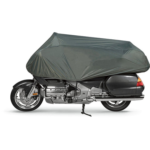 Dowco Guardian Traveler Motorcycle Cover - XLarge - [LEG03]