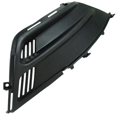 Body Panel - Lower Center Vent Panel (RH )for Taotao Scooter CY150D Lancer, 150 Racer