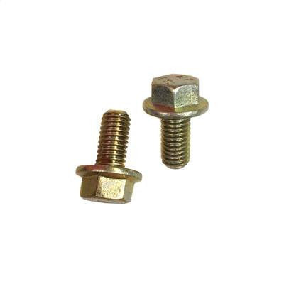 Motor Mount Bolts - M8 x 16mm - 50cc-150cc