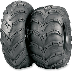 22X7-10 ITP Mud Lite Sport ATV / Go-Kart Tire -  [0320-0173] - VMC Chinese Parts