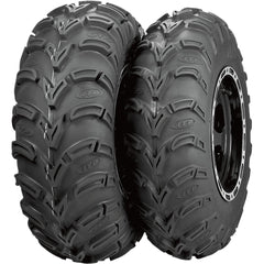 22X8-10 ITP Mud Lite AT/XL ATV / Go-Kart Tire -  [ITP-633] - VMC Chinese Parts