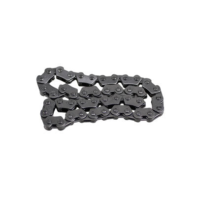 Oil Pump Chain - GY6 125cc 150cc Engine
