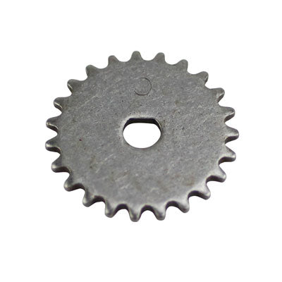 Oil Pump Drive Gear - GY6 150cc Engine