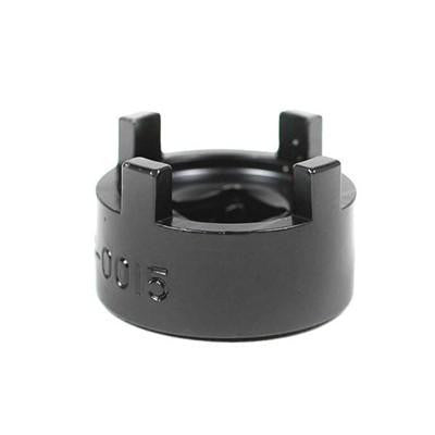 Motion Pro Oil Filter Tool - Clutch Hub Spanner - [P506]