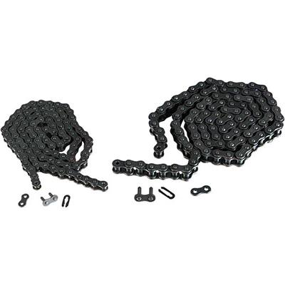 Parts Unlimited Drive Chain - 420 x 100 Links - [T420-100]