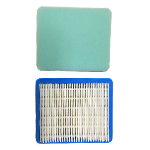 Air Filter Pre-Filter for 3 HP thru 5.5 HP Engines