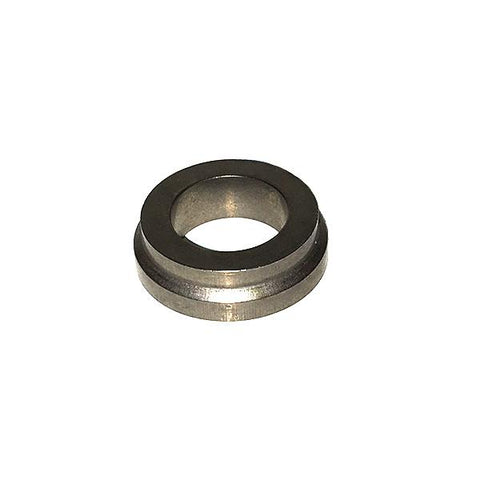Clutch Spacer Collar