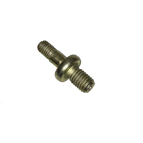Clutch Gear Shift Pin Bolt - 5mm - 50cc-110cc