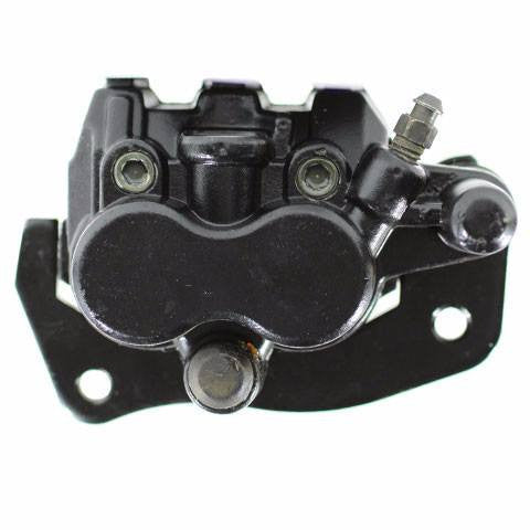 Rear Disc Brake Caliper for Kazuma Falcon 110-150cc - Version 110