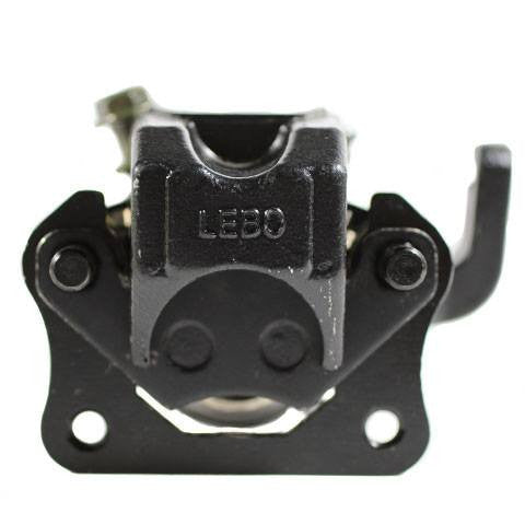 Rear Disc Brake Caliper for Kazuma Falcon 90cc - Version 90