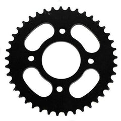 420 Rear Sprocket - 41 Tooth - 58mm Center Hole - VMC Chinese Parts