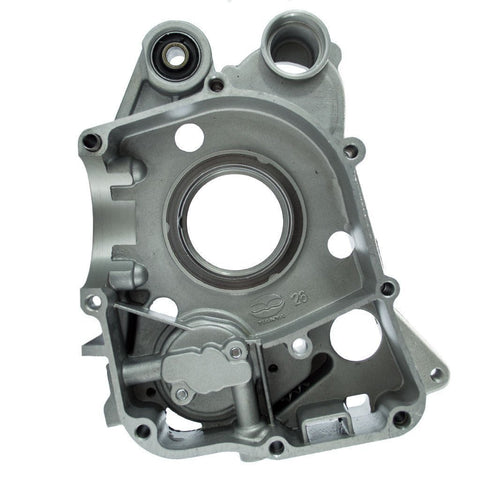 Popular Go-Kart / Buggy Parts | VMC Chinese Parts