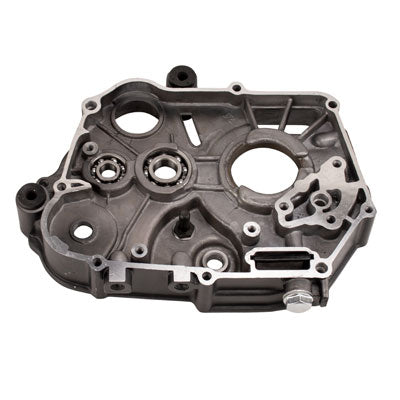 Right Middle Crankcase Cover - 110cc 125cc Engines