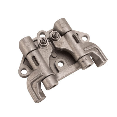 Rocker Arm Assy for 154F Engine