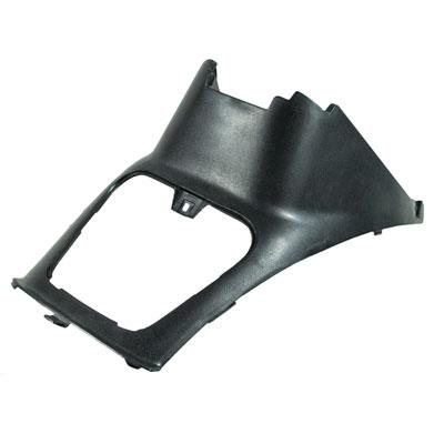 Body Panel - Seat Access Panel for Tao Tao Scooter CY150D Lancer, 150 Racer