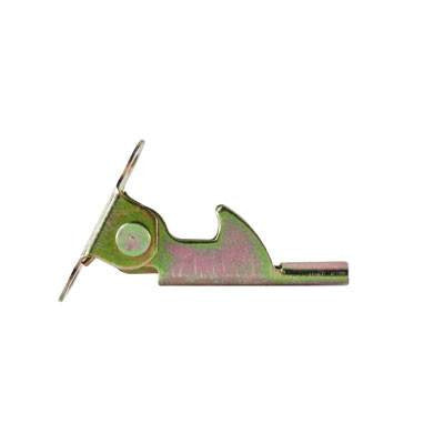 Seat Latch Mechanism for all Taotao ATVs - VMC Chinese Parts