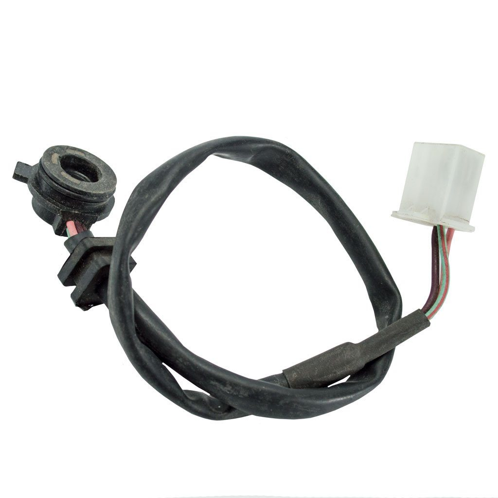 Sensor / Switch Gear Shift Indicator / Neutral Safety Switch - 3 ...