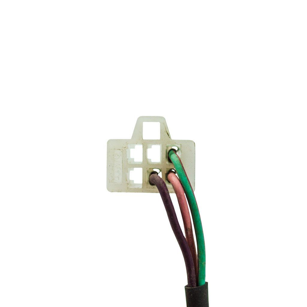 Sensor    Switch Gear Shift Indicator    Neutral Safety