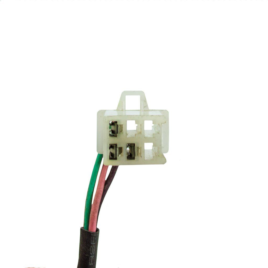 on neutral safety switch wiring