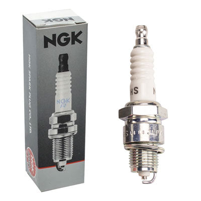 Spark Plug NGK BP6HS - 7331 - 154F 3.0hp 98cc Engine CT100U CK100