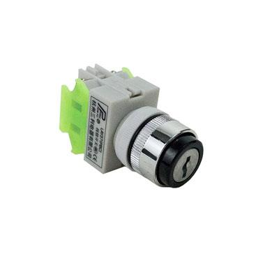 Speed Control Key Switch for Taotao Electric ATVs E1-350, E2-350, E1-500, E2-500