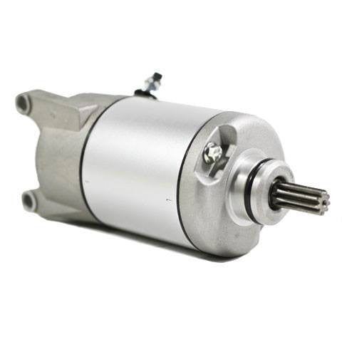 Starter - 9 Spline - 400cc Hisun - Version 40