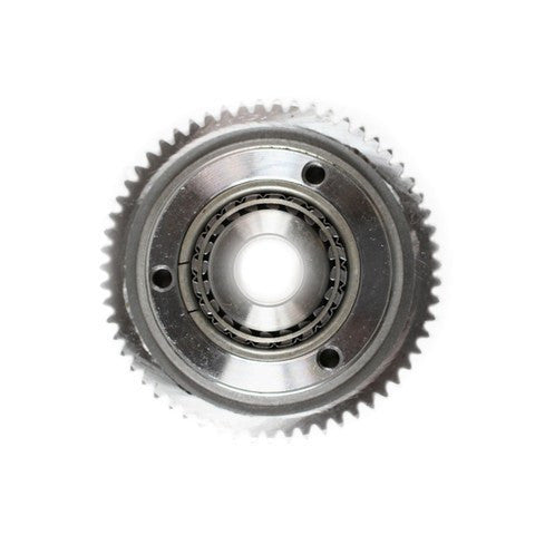Starter One Way Drive Clutch Gear Assembly - 59 Tooth - CF250 CH250 CN250