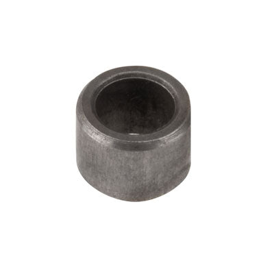 Starter Clutch Bushing for GY6 50cc Scooter - Version 32 - VMC Chinese Parts