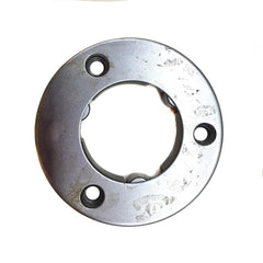 Chinese ATV Starter Clutch - 3 Sprag - 50cc - 125cc Engine - VMC Chinese Parts