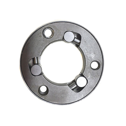 Chinese ATV Starter Clutch - 3 Sprag - 50cc - 125cc Engine