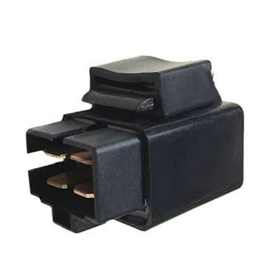 STARTER RELAY SOLENOID FOR POLARIS PREDATOR SCRAMBLER SPORTSMAN 50CC 90CC ATV