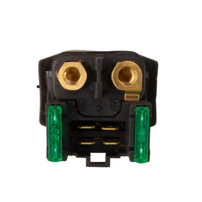 Starter Relay Solenoid - Yamaha 350cc 400cc 450cc 660cc  - Version 45 - VMC Chinese Parts