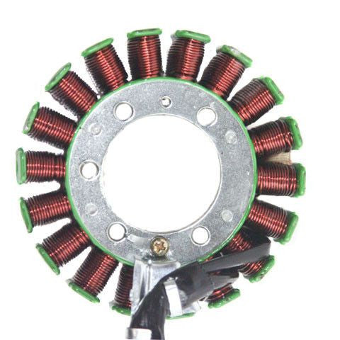 Chinese Stator Magneto -18 Coil - Version 14 - Liquid Cooled 250cc