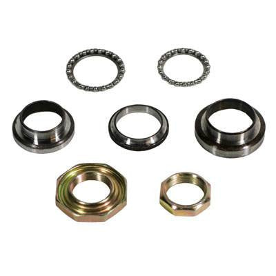 Steering Bearings For Taotao Powermax Jet Blade Pony and More! - VMC Chinese Parts
