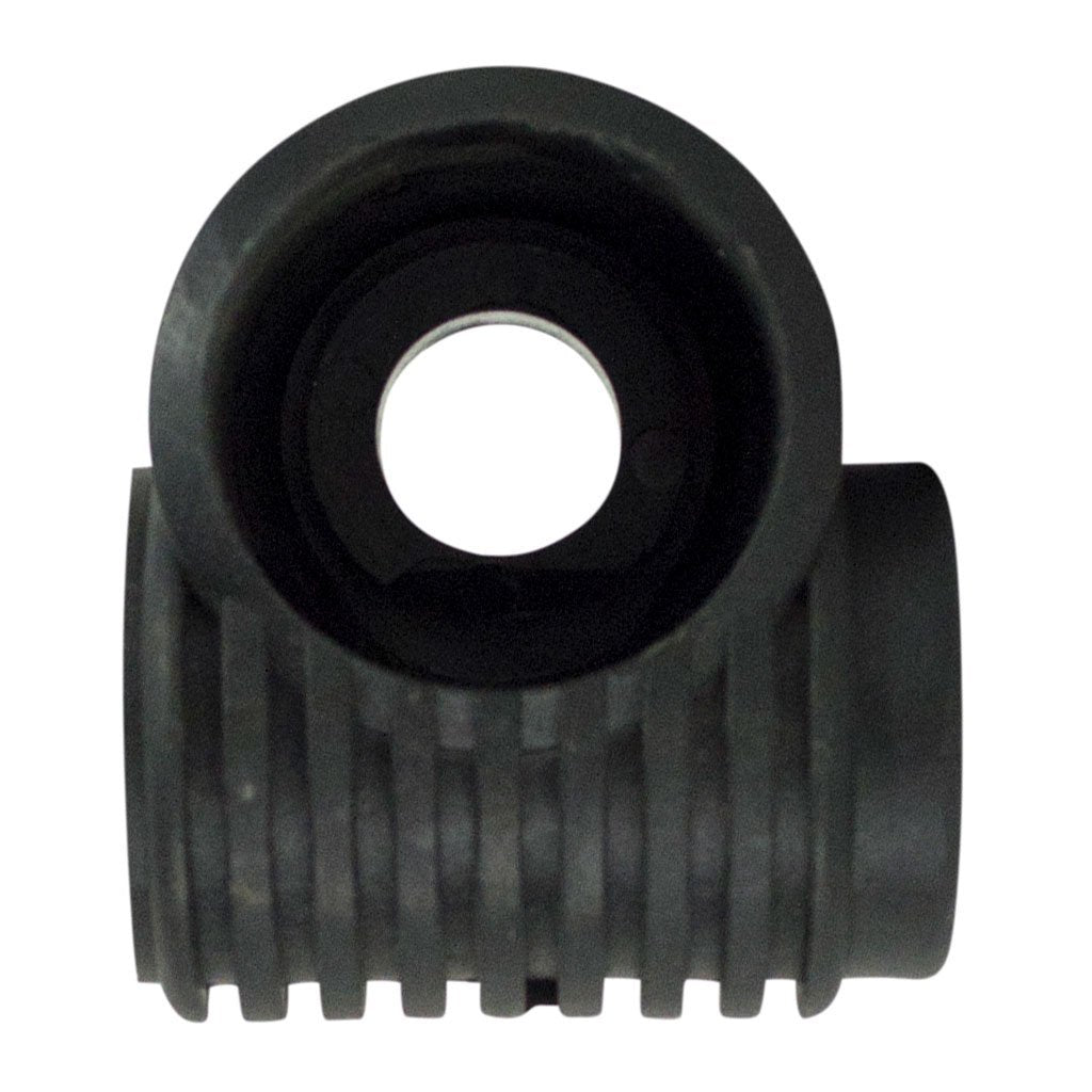 Steering Bushing / Housing for Taotao GK110 Go-Karts