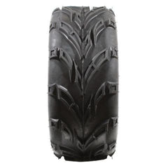16X6.00-8 V-Tread ATV / Go-Kart Tire - Version 17 - VMC Chinese Parts