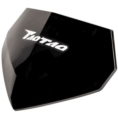 Wind Deflector for Taotao Quantum 150 Scooter