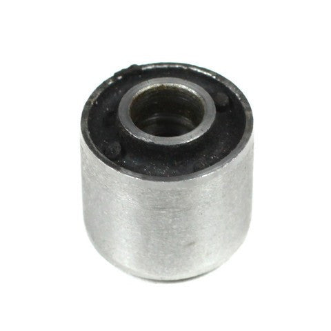 Encased Rubber Bushing - 8mm ID x 20mm OD x 19mm L - Version 3