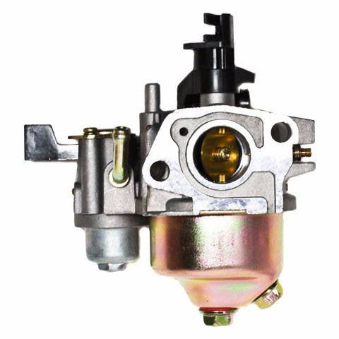 Carburetor for Coleman, Mini Baja Warrior, Heat - 5.5hp 6.5hp 163cc 196cc - Version 65