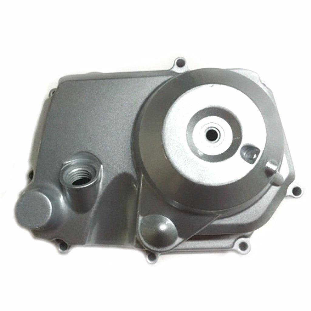 Engine Cover - Right - 110cc to 125cc Engines - Version 1