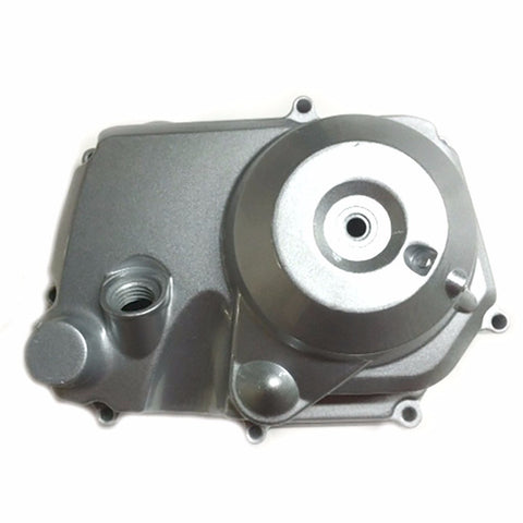 Chinese Clutch Cover - Manual - 90cc to 125cc Engines - Version 1